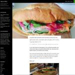 nt banhmi_leben in wien_Wien entdeckt ein Sandwich